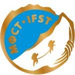 Международная федерация спортивного туризма